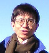 nori (サイト管理人)