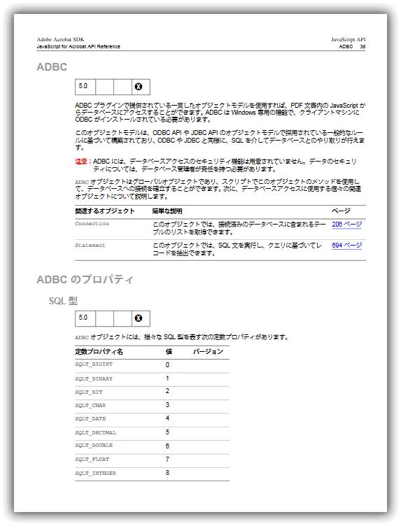 pdf2htmlEX:PDFをHTMLへ変換するツール・変換後のHTML